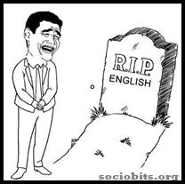 Rip English Meme - rip english facebook photo comment funny photos for facebook