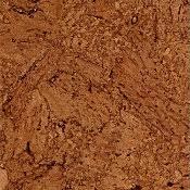 cork flooring buy hardwood floors and flooring at lumber liquidators
