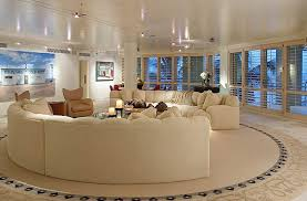 gorgeous home interiors pictures gorgeous interior design the architectural