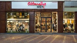 store in mumbai akbarallys mumbai found its swag gq india