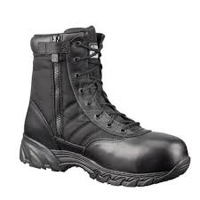 womens swat boots canada original s w a t canada duty boots for enforcements 911supply