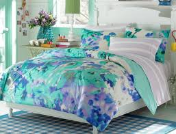 teal bedding for girls bedding set bright girls turquoise bedding laudable girls
