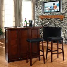 Charming Mini Bar Table Inspiration Furniture Glamorous Wood Bar Mini Fridge Bar Cabinet