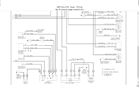 truck wiring diagram semi wiring diagrams instruction