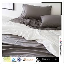 fabric painting designs bed sheets fabric painting designs bed
