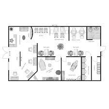 beauty salon floor plans salon design salon floor plans salon layouts salon layouts vegan
