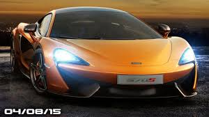 orange mclaren price entry level ferrari mclaren 570s price jaguar f pace fast lane