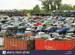 car junkyard sydney salvage stock photos u0026 salvage stock images alamy