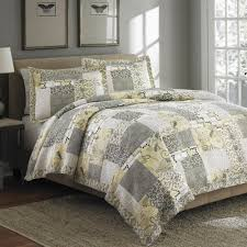 Kmart Bedding Zspmed Of Kmart Bedding Sets Simple In Inspirational Home
