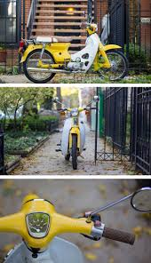 10491 best 50cc scooters images on pinterest scooters mopeds