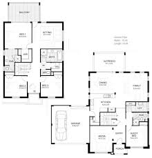 simple two story house plans house plans two storyle sensational photos high resolution
