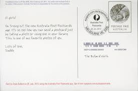 australia post postcards macworld australia macworld australia