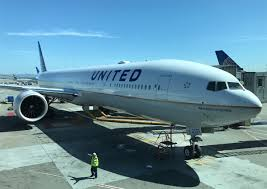 United Baggage Allowance Domestic Ridiculous United Doesn U0027t Let Basic Economy Passengers Check In