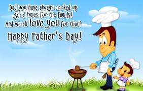 145 happy fathers day message quotes wishes pictures
