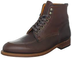 buy frye boots near me amazon com frye s walter lace up boot oxford derby