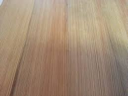 Heart Pine Laminate Flooring Products Guide Three Rivers Flooring Company