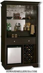 Wine Bar Furniture With Refrigerator Foter Mini Fridge Bar Cabinet