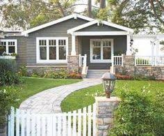 Popular Exterior House Colors 2017 Not Sure If I Like This House Color Ideas Pinterest House