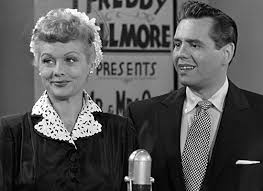 10 fascinating facts about desi arnaz