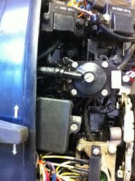 100 89 25 hp evinrude manual 1990 2001 johnson evinrude