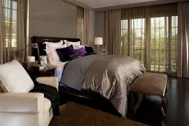 Modern Dark Wood Furniture by 138 Luxury Master Bedroom Designs U0026 Ideas Photos