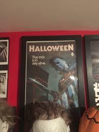 post your favorite halloween item michael myers net