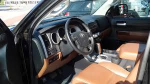 lexus v8 lpg toyota tundra 5 7 v8 iforce 386pk lpg g3 bj