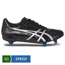 buy football boots nz rebel sport asics mens gel lethal speed football boots