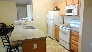 kitchen photos with white kitchen appliances also light brown