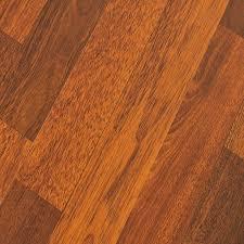eligna cherry u1005 laminate flooring
