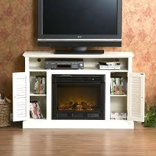 Canadian Tire Electric Fireplace Rectangle White Wooden Corner Electric Fireplace Stand Shelf
