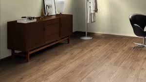 kaindl 8mm chelsea hickory laminate flooring 34073 ah