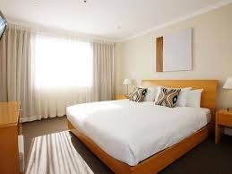 Sydney Cbd 2 Bedroom Apartments Deluxe 2 Bedroom Apartments Sydney The York By Swiss