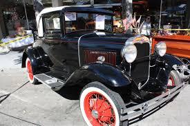 classic car show classic u0026 rod car show