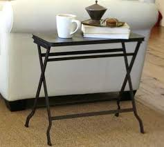 Small Folding Desks Small Folding Desks Small Folding Table In Vintage Style Small