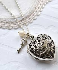necklace with locket images The 25 best heart locket necklace ideas locket jpg