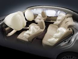 lexus recall airbag lexus malaysia issues recall for just one model yep you read that