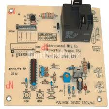 ezgo golf cart module control board total charge 1 3 4 ebay