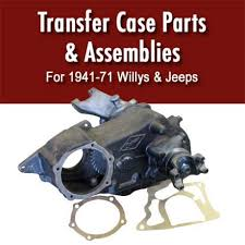 jeep restoration parts willys jeep parts kaiser willys jeep parts and restoration