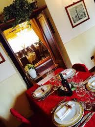 il fienile briosco ristorante il fienile picture of ristorante il fienile briosco