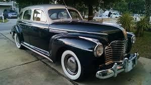 vintage cars carolina classic car rentals limousine service classic cars