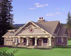 Country Craftsman House Plans The Lexington Avenue House Plan 8565 For The Home Pinterest