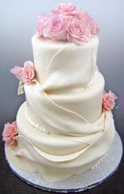 wedding cake near me wedding cake quinceanera cakes 2016 wedding cake shops near me