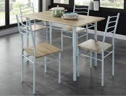 ensemble cuisine table et chaises cuisine table chaises cuisine related post table