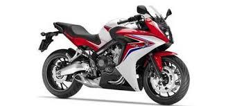 cbr bike latest model honda cbr 650f abs bikes picture gallery of honda cbr 650f abs
