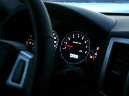 2010 srt8 jeep specs 2010 jeep grand srt8 0 60