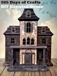 Haunted House Decorations Halloween Haunted House Ideas Best 25 Haunted Diy Ideas On
