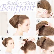 hairstyles jora tutorial bun hairstyles for your wedding day with detailed steps and