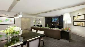 2 Bedroom Suites In Las Vegas by 2 Bedroom Hotel Las Vegas Plain On Bedroom With Regard To Suites