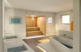 sauna im badezimmer anspruchsvolles elternbad mit sauna bad staib pforzheim